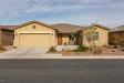 Photo of 42078 W Cribbage Road, Maricopa, AZ 85138 (MLS # 5704009)