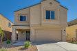 Photo of 5794 E Oasis Boulevard, Florence, AZ 85132 (MLS # 5704175)