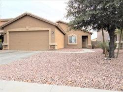 Photo of 11549 W Oglesby Avenue, Youngtown, AZ 85363 (MLS # 5704177)