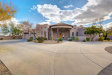 Photo of 17925 W Marshall Court, Litchfield Park, AZ 85340 (MLS # 5704180)