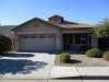 Photo of 306 S 120th Avenue, Avondale, AZ 85323 (MLS # 5704232)