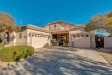 Photo of 4235 S Martingale Road, Gilbert, AZ 85297 (MLS # 5704313)