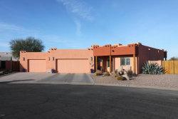 Photo of 11036 W Malibu Circle, Arizona City, AZ 85123 (MLS # 5704317)