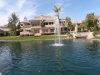 Photo of 7272 E Gainey Ranch Road, Unit 122, Scottsdale, AZ 85258 (MLS # 5704469)