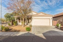 Photo of 27010 N 52nd Glen, Phoenix, AZ 85083 (MLS # 5704478)