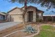 Photo of 12578 W Woodland Avenue, Avondale, AZ 85323 (MLS # 5704485)