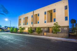 Photo of 3150 E Glenrosa Avenue, Unit 2, Phoenix, AZ 85016 (MLS # 5704490)