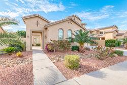 Photo of 13261 W Mulberry Drive, Litchfield Park, AZ 85340 (MLS # 5704546)