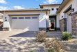 Photo of 5215 N 145th Drive, Litchfield Park, AZ 85340 (MLS # 5704548)