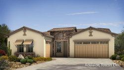 Photo of 7500 S Reseda Street, Gilbert, AZ 85298 (MLS # 5704564)