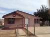 Photo of 13309 N B Street, El Mirage, AZ 85335 (MLS # 5704580)