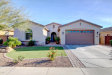 Photo of 4781 S Cotton Court, Chandler, AZ 85248 (MLS # 5704601)