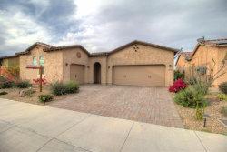 Photo of 17778 W Cottonwood Lane W, Goodyear, AZ 85338 (MLS # 5704605)