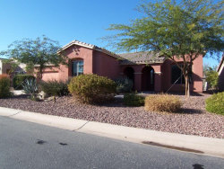 Photo of 42604 W Sandpiper Drive, Maricopa, AZ 85138 (MLS # 5704694)