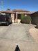 Photo of 14488 W Cora Lane, Goodyear, AZ 85395 (MLS # 5704733)