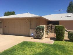 Photo of 18818 N Mayan Drive, Sun City, AZ 85373 (MLS # 5704737)