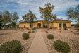 Photo of 5012 W Redfield Road, Laveen, AZ 85339 (MLS # 5704744)