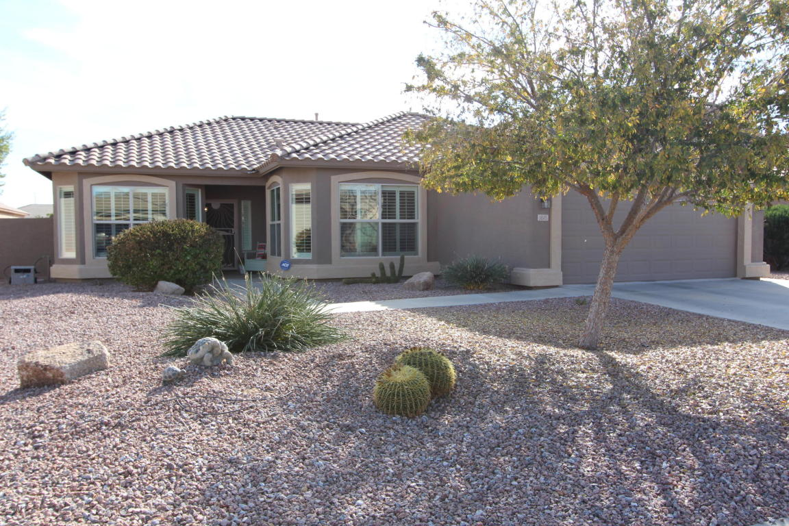 Photo for 3845 E County Down Drive, Chandler, AZ 85249 (MLS # 5704799)