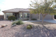 Photo of 3845 E County Down Drive, Chandler, AZ 85249 (MLS # 5704799)