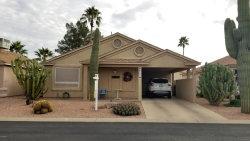Photo of 6501 S Sawgrass Drive, Chandler, AZ 85249 (MLS # 5704814)