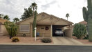 Photo of 6501 S Sawgrass Drive, Chandler, AZ 85249 (MLS # 5704814)