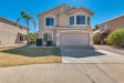 Photo of 7453 E Nopal Avenue, Mesa, AZ 85209 (MLS # 5704823)