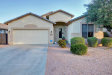 Photo of 12250 W Grant Street, Avondale, AZ 85323 (MLS # 5704863)