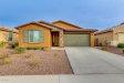 Photo of 10322 W Rosewood Lane, Peoria, AZ 85383 (MLS # 5704937)