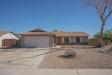 Photo of 11209 N 79th Drive, Peoria, AZ 85345 (MLS # 5704966)