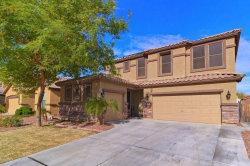 Photo of 11728 W Villa Hermosa Lane, Sun City, AZ 85373 (MLS # 5704968)
