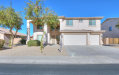Photo of 42398 W Bravo Drive, Maricopa, AZ 85138 (MLS # 5704997)