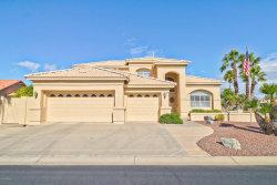 Photo of 9606 E Sunridge Drive, Sun Lakes, AZ 85248 (MLS # 5704999)