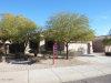 Photo of 17528 W Desert View Lane, Goodyear, AZ 85338 (MLS # 5705004)