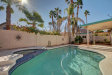 Photo of 11527 W Cyprus Drive, Avondale, AZ 85392 (MLS # 5705033)