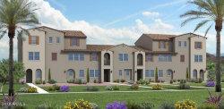 Photo of 2334 E Huntington Drive, Phoenix, AZ 85040 (MLS # 5705107)