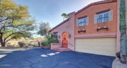 Photo of 37208 N Tranquil Trl --, Unit 21, Carefree, AZ 85377 (MLS # 5705158)