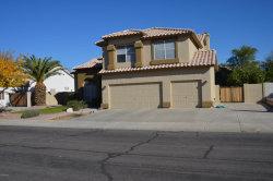 Photo of 25023 N 50th Avenue, Phoenix, AZ 85083 (MLS # 5705161)