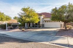 Photo of 28025 N 31st Avenue, Phoenix, AZ 85083 (MLS # 5705260)