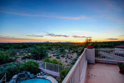 Photo of 12606 N 113th Way, Scottsdale, AZ 85259 (MLS # 5705316)