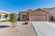 Photo of 3113 S 93rd Avenue, Tolleson, AZ 85353 (MLS # 5705334)