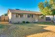 Photo of 1615 W Bentley Street, Mesa, AZ 85201 (MLS # 5705367)
