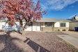 Photo of 1322 E Orange Street, Tempe, AZ 85281 (MLS # 5705378)