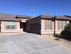 Photo of 15058 W Montecito Avenue, Goodyear, AZ 85395 (MLS # 5705417)