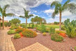 Photo of 24035 S Stoney Lake Drive, Sun Lakes, AZ 85248 (MLS # 5705437)