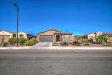 Photo of 18514 W Getty Drive, Goodyear, AZ 85338 (MLS # 5705442)