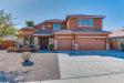 Photo of 15007 W Windward Avenue, Goodyear, AZ 85395 (MLS # 5705501)