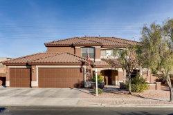 Photo of 3350 W Lucia Drive, Phoenix, AZ 85083 (MLS # 5705510)