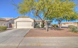 Photo of 3058 E Hazeltine Way, Chandler, AZ 85249 (MLS # 5705514)