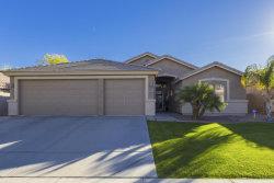 Photo of 203 W Raven Drive, Chandler, AZ 85286 (MLS # 5705516)