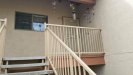 Photo of 205 N 74th Street, Unit 205, Mesa, AZ 85207 (MLS # 5705525)